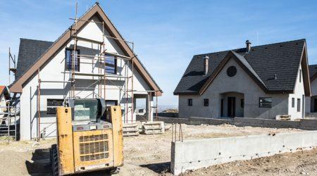 Bauleistung-/Bauherren-haftpflichtversicherung