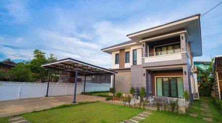 Haus- und Grundbesitzer-haftpflichtversicherung